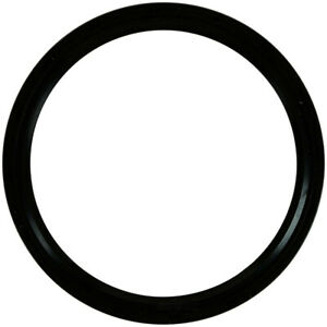 Rr Main Bearing Seal Set   Fel-Pro   BS40739