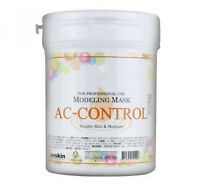 [ANSkin]#AC-Control Modeling Powder Pack 700ml / Korea Cosmetic