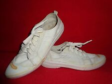 Otto Sport Athletic Womens Shoes White Color Size 7.5