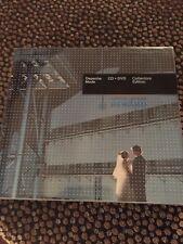 Depeche Mode - Some Great Reward - Collector's Edition SACD + DVD]  cd digipak