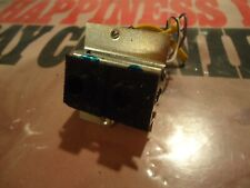 Marantz 2235b Stereo Receiver Parting Out Dubbing Jacks
