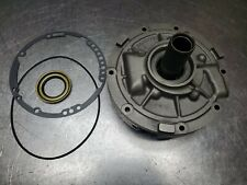 4L80E TRANSMISSION PUMP ASSEMBLY 91-96 GOOD USED GM CHEVY