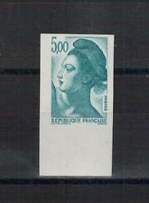 FRANCE .   N° 2190 .  5 F    LIBERTE  ND  NEUF    ** .SUPERBE.