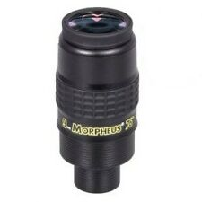 Baader 9mm 1.25/2 Inch Morpheus 76° Wide Field Eyepiece, London