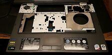 Sony Vaio Laptop vgn-fz38m pcg-3a1m palmrest, poggiapolsi, touchpad, speaker