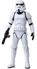 Takara Tomy Metacolle STAR WARS # 02 Storm Trooper Die Cast Figure Japan Import