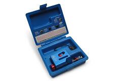 Motion Pro Fuel Injector Cleaner Kit ND 08-0592 Honda Kawasaki Yamaha Cleaning