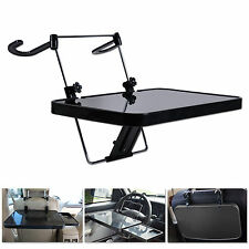 Hotsale Car Vehicle Travel Folding Food Holder Tray Desk Computer Laptop Table
