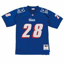 nfl patriots jersey sale