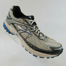 8ee35130587 Brooks Adrenaline GTS X Edition GO 2 Series Running Shoes Mens Size 12.5  Narrow