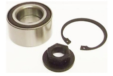 NEW FRONT WHEEL BEARING KIT FORD FOCUS MK1 1.4,1.6,1.8,2.0 1998-05 ALL WITH ABS