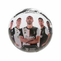 Pallone Palla Ufficiale Juventus 06174 Misura 5 giocatori novità 2020