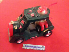 VOITURE FIGURINE LITTLE DRACULA DRACULITO GARLIC MOBILE BANDAI 91 VINTAGE JOUETS