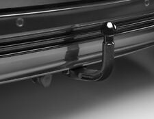 Original Ford Anhängerkupplung abnehmbar + E-Satz Mondeo MK5 - 2245931
