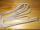 8FT Ski Doo Replacement Snowmobile Recoil Starter Pull Rope Cord #7 7/32''