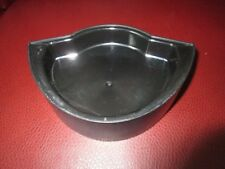 Replacement Drip Tray for Keurig Coffee Maker Fits B60 Others EUC