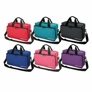Gift For Nurses - Nursing Bag / Physician Nylon Medical Equipment Bag