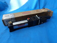 PNEUMATIC POWER HOLD DOWN CLAMP lever arm De-Sta-Co #841-2