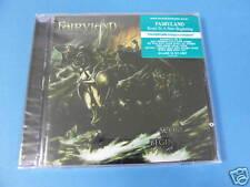 FAIRYLAND - SCORE TO NEW BEGINNING CD +1  $2.99 S&H