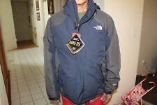 THE NORTH FACE MEN'S SUMMIT SERIES GORE-TEX Raincoat Jacket  XL