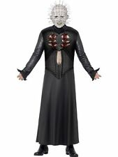 COSTUME HELLRAISER Tg.L Halloween