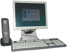 THIN CLIENT THINCLIENT NCD THINSTAR 400 450 10/100 WINDOWS CE RDP CITRIX