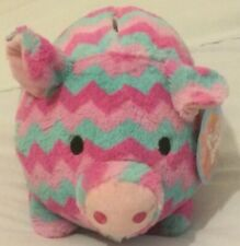 brand new plush piggy bank! Super cute �, new with tags