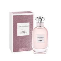 Coach Dreams 3.0 oz EDP spray Womens perfume 90 ml NIB