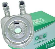 Engine Oil Cooler for Citroen Berlingo, C15, C4, C5, Xsara, Xsara Picasso 1103N0