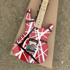 Guitar Factory Customized Electric Guitar High Quality Personality Fast Delivery for sale