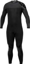 BARE Men's 3/2mm Revel Full Wetsuit (Medium)
