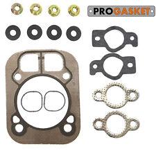 Kohler Head Gasket Kit 2404137-S 2484103-S 2404132-S 2404116-S 2484104-S