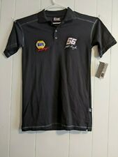 Martin Truex Jr #56 Polo NAPA Racing Performance 2013 NASCAR -Chase XL