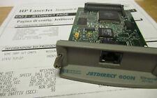 SERVER DI STAMPA HP JETDIRECT 600N J3113A, RJ45, 10/100TX Mbit