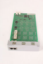 Alcatel-Lucent ISDN ACCESS T0                   3EH73006ADJC 02 BRA2