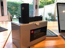 Leica M Multifunction Handgrip - Mint. Boxed