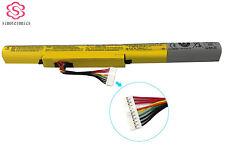 L12S4K01 Battery for Lenovo IdeaPad Z400 Z410 Z500 Z510 P500 P400 L12S4E21 14.4V