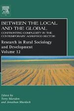 Between the Local and the Global : Confronting Complexity in the Contemporary...