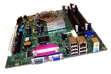 Dell Optiplex 745 Motherboard. 0WF810, Socket LGA775.