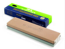 Japanese King Combination Whetstone Knife Sharpening Stone 250/1000 Grit #K-80