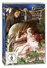 Dornröschen - Sechs auf einen Streich - ARD Märchen von O...   DVD   Zustand gut