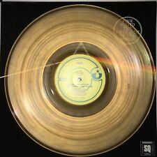 PINK FLOYD - DARK SIDE OF THE MOON, 180G TRANSLUCENT GOLD COLORED VINYL LP