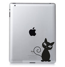 Catégorie (No1) . APPLE IPAD MAC Transfert macbook autocollant vinyle