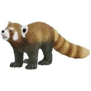 Schleich Wild Life - Red Panda