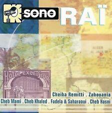 Various - Sono Rai (CD)