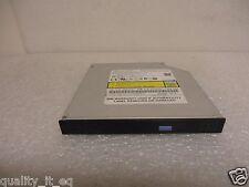 IBM X3400 X3500 X3650 M2 M4 DVD-RW Drive Multi Writer 44W3256 81Y3661 81Y3672