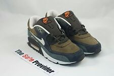 39f645608201b3 AIR MAX 90 PREMIUM SAFARI AM90 VINTAGE DS BNIB SZ 11 2004