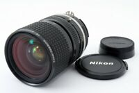 Nikon Zoom-NIKKOR 28-85mm F3.5-4.5 AI-S Lens from Japan [Exc] #2118A