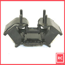 Transmission Motor Mount 3.0 L For Lexus Toyota SC300 Supra Automatic EM-5769