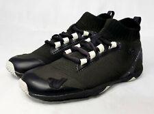 Women's Varsity Aeros Cheer Shoe's Size 7.5 Back 101331-1
